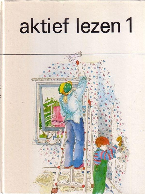 Aktief lezen 1