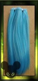 Sea blue-white mix 1m x 26cm