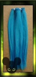 Sea blue 1m x 26cm