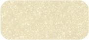Sparkle gold nr 657 / 3 gram