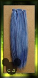 Blue-white mix 1m x 26cm