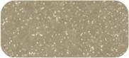 Antique gold nr 659 / 3 gram