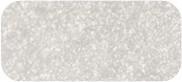 Silver nr 663 / 3 gram