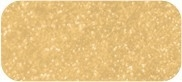 Aztec gold nr 658 / 3 gram