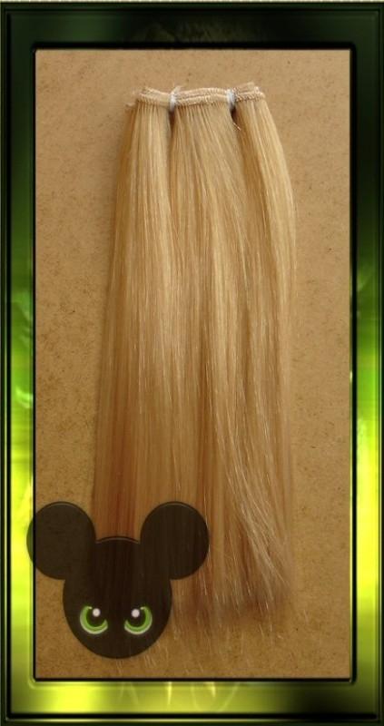 Pale Blond 1m x 26cm