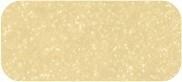 Brilliant gold nr 656 / 3 gram