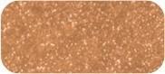 Super copper nr 655 / 3 gram