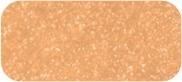 Pumpkin orange nr 641/ 3 gram