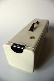 Brabantia koektrommel / Brabantia gingercake drum [verkocht]