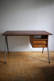 Galvanitas bureau / Galvanitas desk 0139 [verkocht]