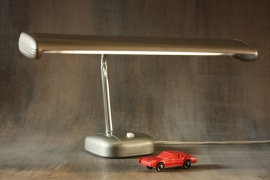 Vintage bureaulamp TL `60 [sold]