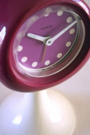 Lila klokje `70 [ verkocht ]