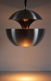 """Raak hanglamp """"Springfontijn"""" / Raak pendant """"Springfontijn"""""""