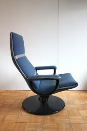 Artifort fauteuil [sold]