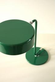 Ateljé Lyktan vintage lamp, design Anders Pehrson [sold]