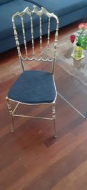 'Chiavari' stoel /  'Chiavari' chair