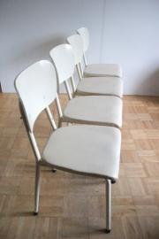 Brabantia stoelen / Brabantia chairs [sold]