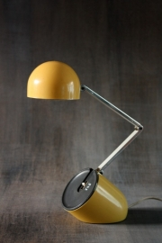 Vouwlamp Creo Lite Aiai `60 / Foldable Lamp Lite Creo Aiai `60 [SOLD]