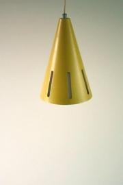 """Hala hanglampen ` Zonneserie ` / Hala hanging lights """"Solar Serie"""". [verkocht]"""