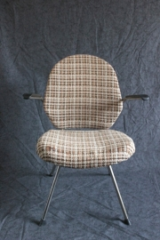 De Wit fauteuiltje /  De Wit easy chair