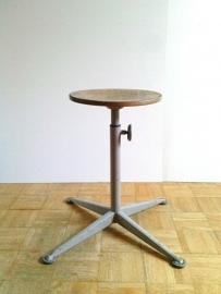 Kruk Ahrend / De Cirkel door Friso Kramer [sold]
