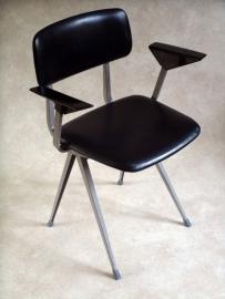 Ahrend Friso Kramer bureaustoel `68 / Ahrend Friso Kramer desk chair [verkocht]