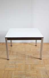 Facet salontafel Kramer / Facet lounchetable Kramer