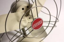 ventilator Erpees `50 [verkocht]