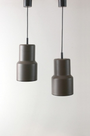 Philips duo hanglamp / Philips duo hanging lamp
