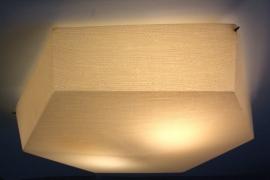 Philips plafondlamp / Philips ceiling lamp