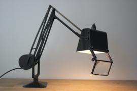 Hadrill & Horstmann Pluslight