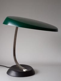 Hillebrand bureaulamp / Hillebrand Desk Lamp [sold]