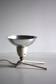 Verstelbare vintage spot / Adjustable vintage spotlight