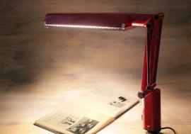 Fagerhults bureaulamp / Fagerhults desk lamp 0156
