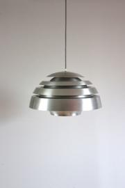 Koepellamp Hans-Agne Jakobsson / Dome lamp Hans-Agne Jakobsson