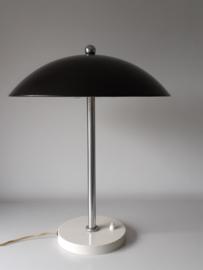 Gispen bureaulamp Giso 5315 / Gispen desklamp Giso 5315 [sold]