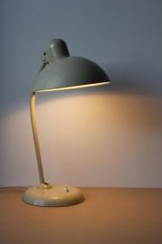 Kaiser Idell Bureaulamp / Kaiser Idell Desklamp