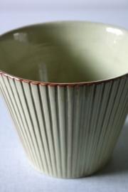 Adco ceramique / Adco céramique [sold]