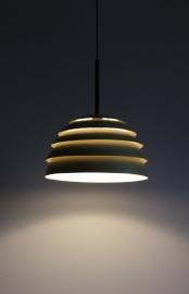 Hanglamp Hans Agne Jakobsson / Pendant Hans Agne Jakobsson