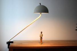Brillant Leuchten bureaulamp