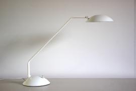 Hala seventies bureaulamp / Hala seventies desk lamp