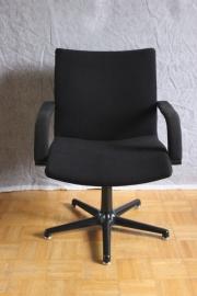 Artifort fauteuil Michigan J. Harcourt [sold]