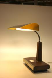 National bureaulamp / National Desklamp
