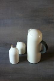 Rosti koffiesetje / Rosti coffee set