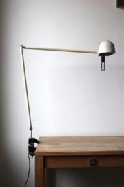 Belux Zwitserse bureaulamp /  Belux Swiss Desklamp
