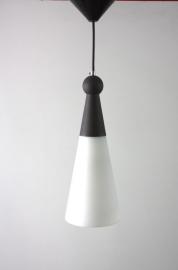 Herda hanglamp / Herda hanging lamp