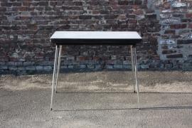 Uitklaptafel Belgisch vintage / Convertible Table Belgian vintage [sold]