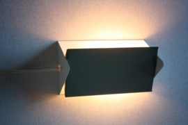 Anvia wandlampje / Anvia wall lamp [sold]