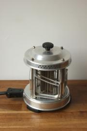 Broodrooster Elem draaibaar / Toaster Elem Carousel