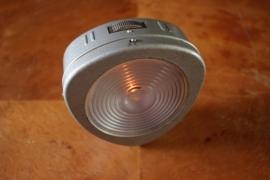 Artas vintage pechlamp / Artas vintage emergency lamp
